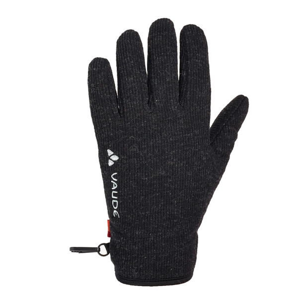 Rhonen Gloves II