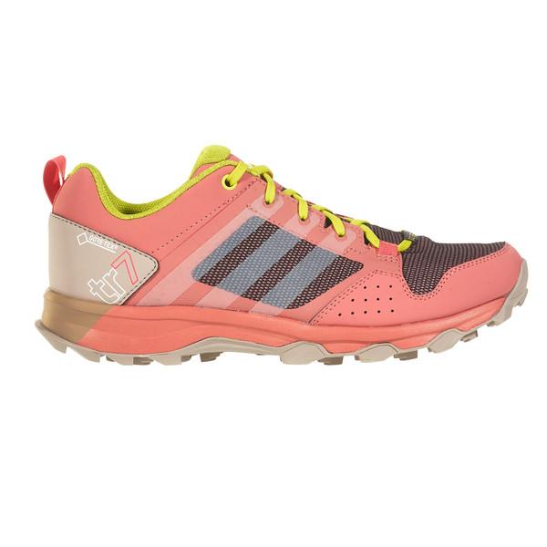 Adidas Kanadia 7 TR GTX Frauen - Trailrunningschuhe