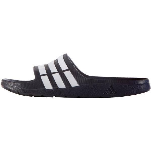 Adidas Duramo Slide Unisex - Outdoor Sandalen