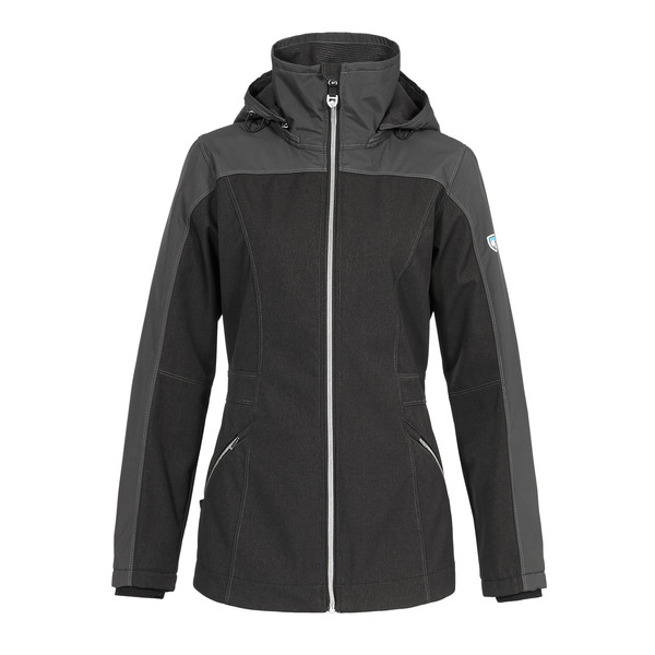 Kühl Kondor Jacket Frauen - Übergangsjacke