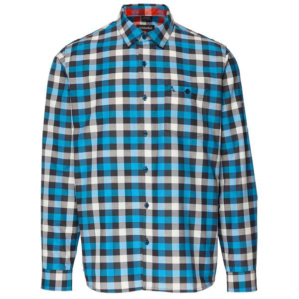 Shirt Madeira