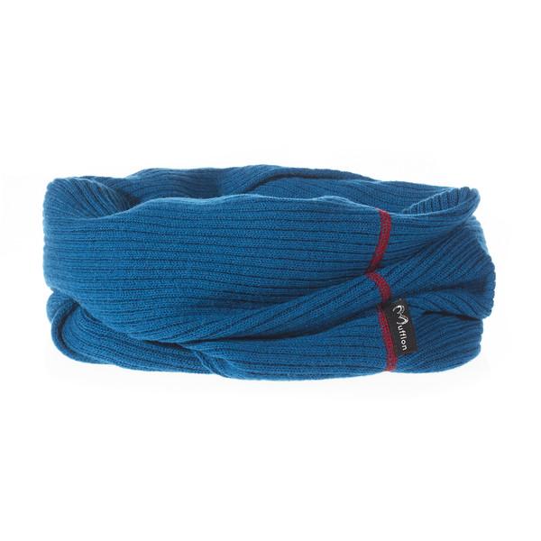 Mufflon Luna Unisex - Schal