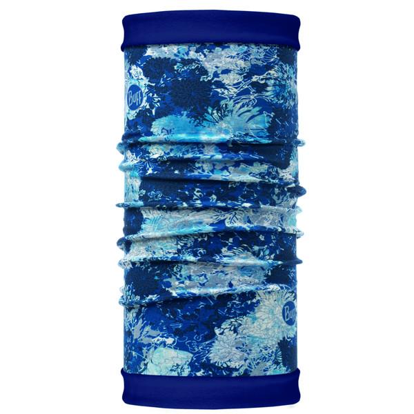 Buff Reversible Polar Unisex - Schal