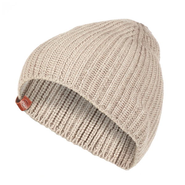 Haan Hat