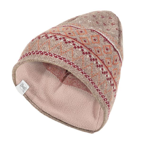 Edna Hat