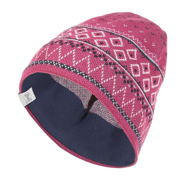 Buff Edna Hat Unisex - Mütze
