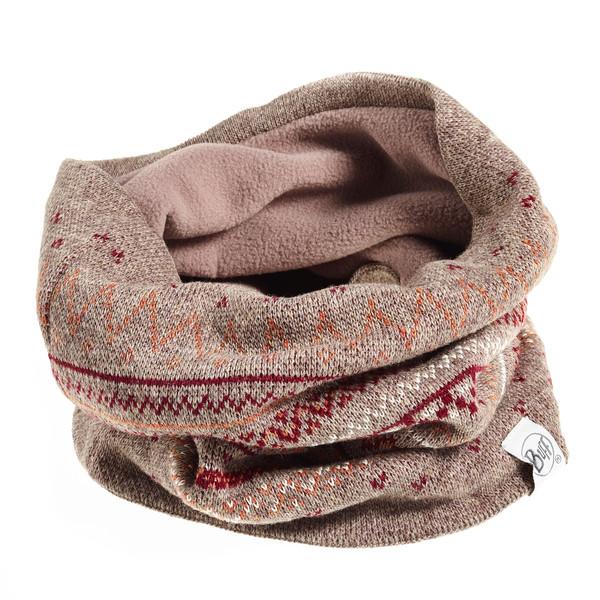 Buff Edna Neckwarmer Unisex - Schal