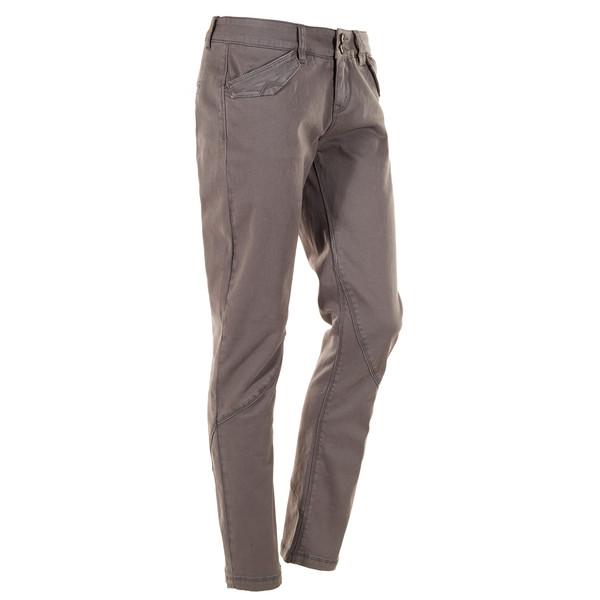 Berg Abingdon Pants Frauen - Freizeithose