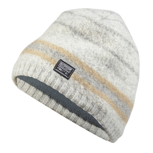 Outdoor Research Route Beanie Unisex - Mütze