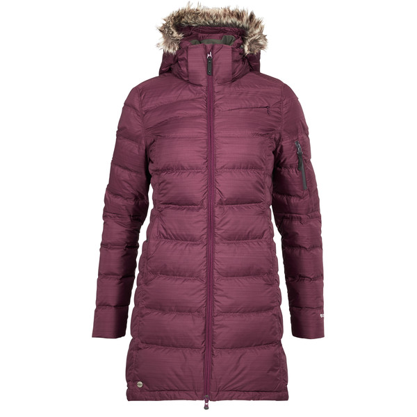 Outdoor Research Fernie Down Parka Frauen - Daunenmantel