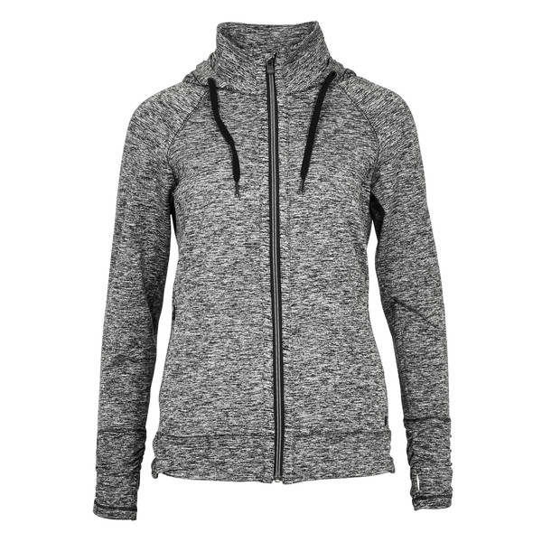 Outdoor Research Melody Hoody Frauen
