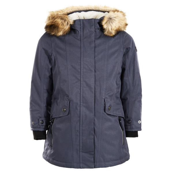 CMP Fix Hood Jacket Kinder - Winterjacke