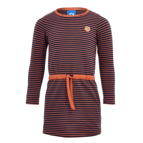 Finkid Mali Kinder - Kleid