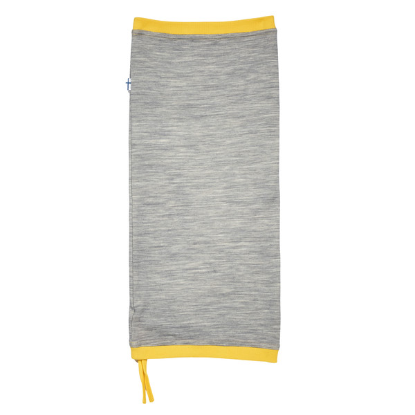 Tuubi Wool