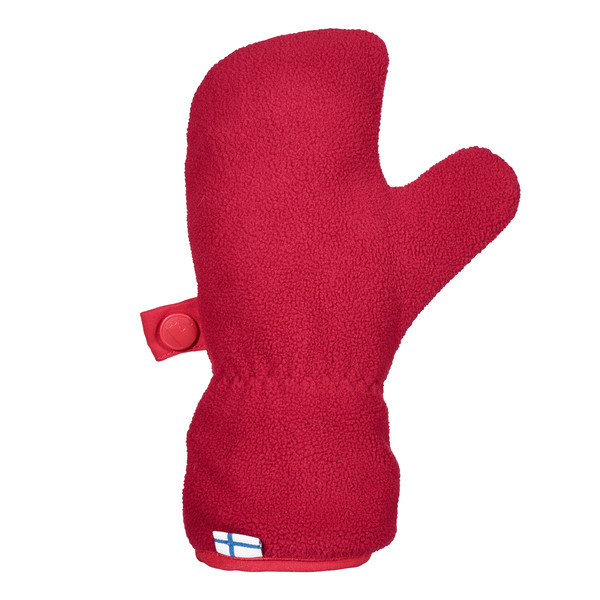 Finkid NUPUKKA Kinder - Handschuhe