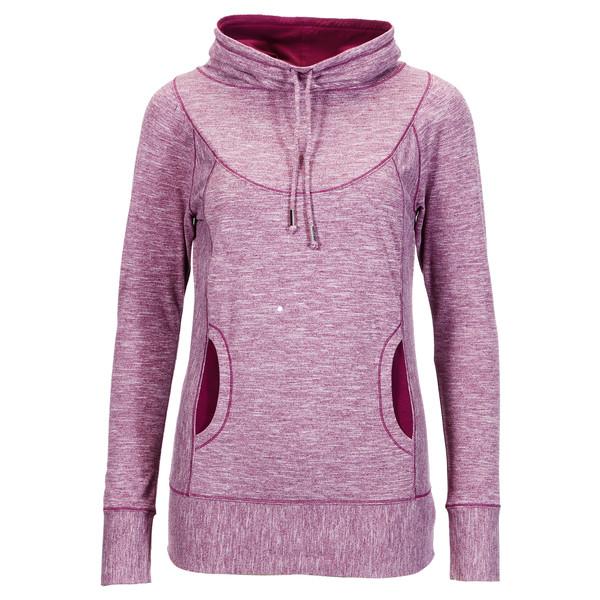 Prana Ember Top Frauen - Sweatshirt