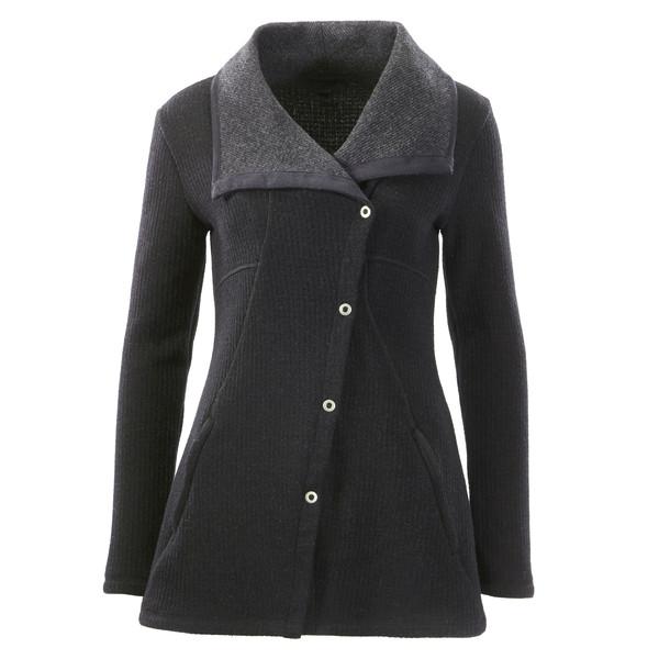 Prana Milana Jacket Frauen - Wolljacke