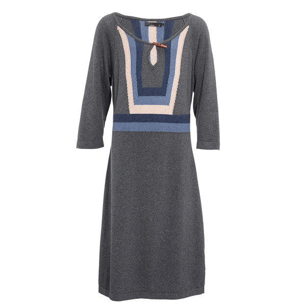 Prana Yarrah Dress Frauen - Kleid