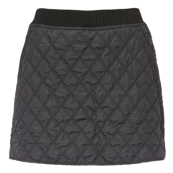 Prana Diva Skirt Frauen - Rock