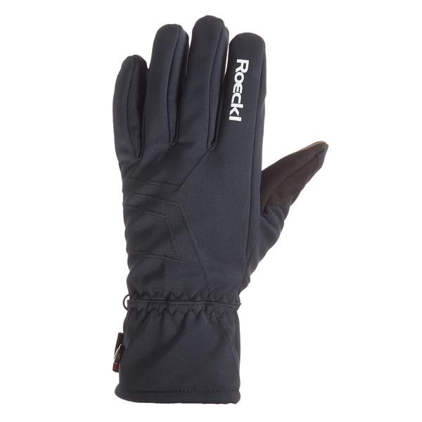 Roeckl Unisex Handschuhe Lappi
