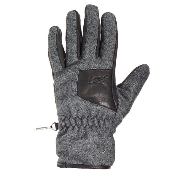 Zanier Hallstatt Frauen - Handschuhe
