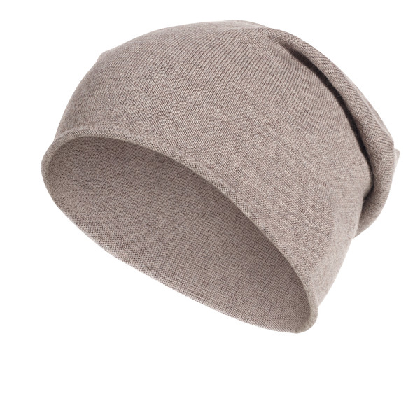 Steffner Lady-C-M Frauen - Mütze
