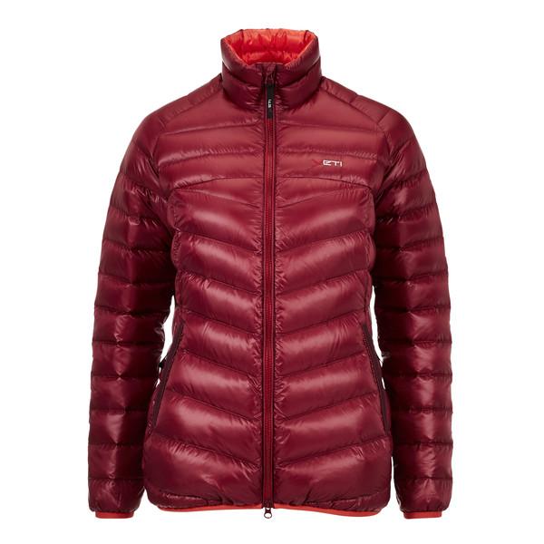 Peria Down Jacket