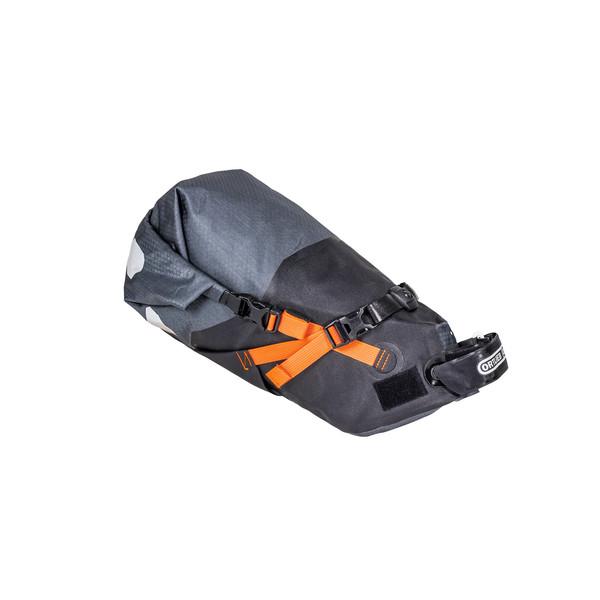 Ortlieb SEAT-PACK - Fahrradtaschen