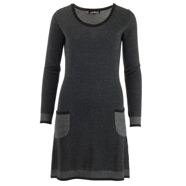 Dress Elena