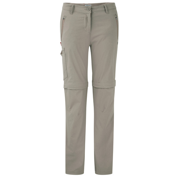 NosiLife Pro Convertible Trousers
