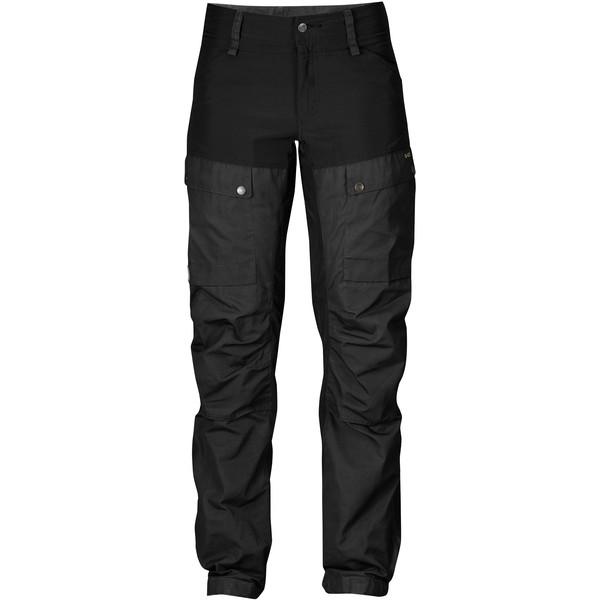 Keb Trousers Short