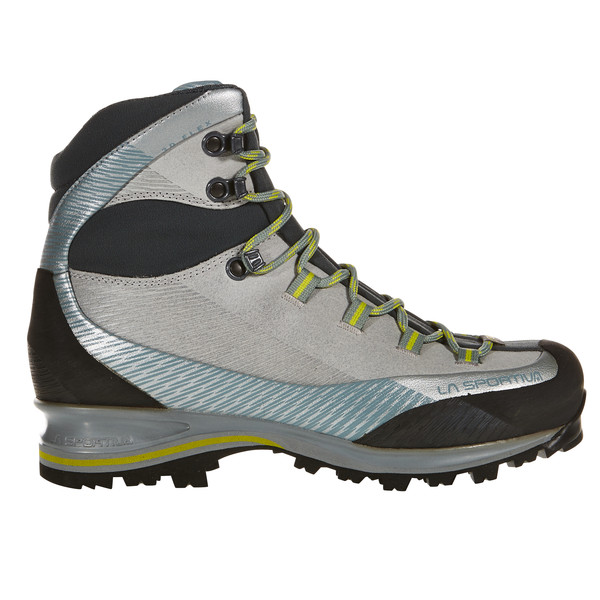 La Sportiva Trango Trek Leather GTX Frauen - Trekkingstiefel
