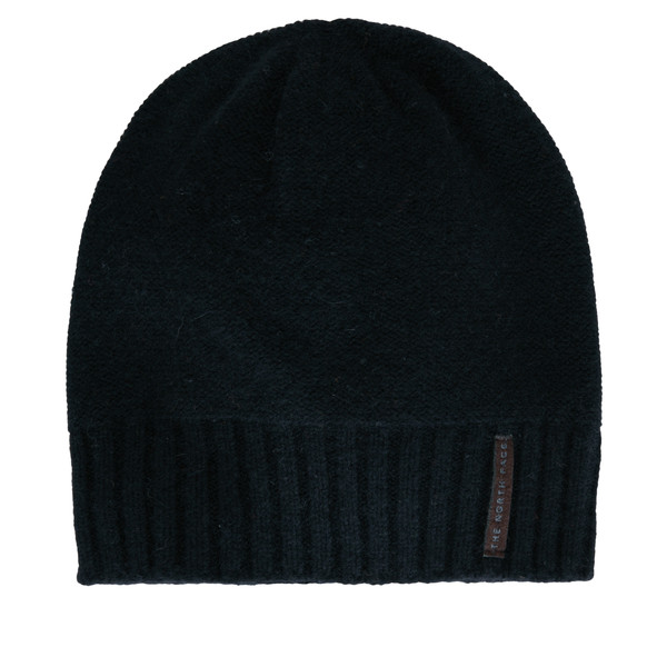 The North Face Classic Wool Beanie Frauen - Mütze