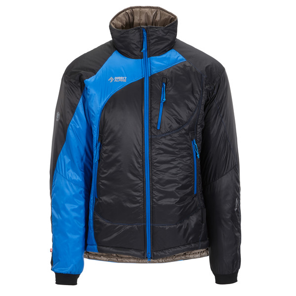 Belay Jacket