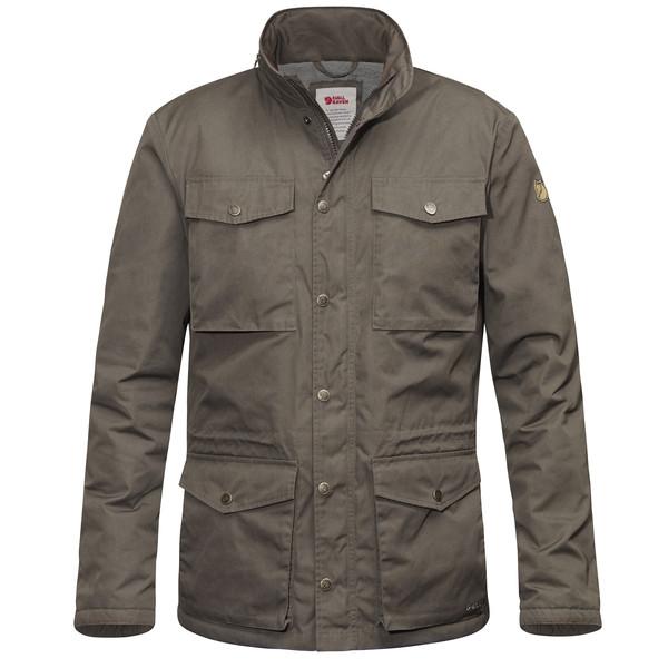 Räven Winter Jacket