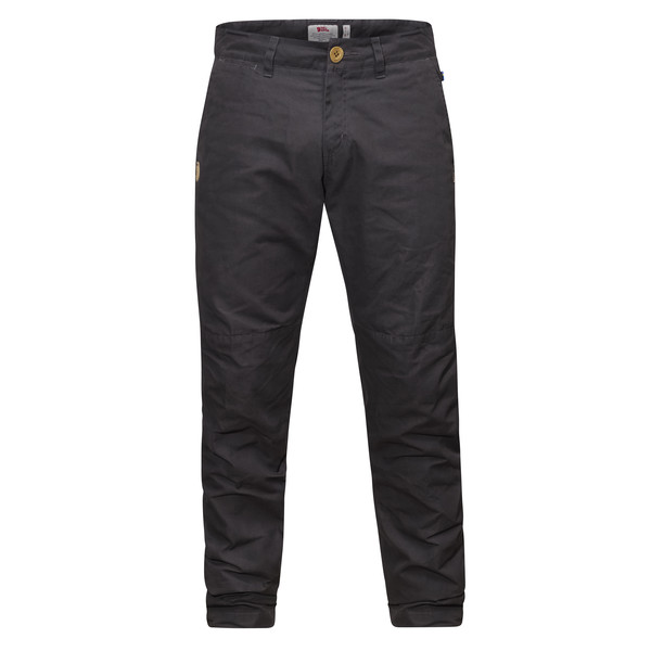 Barents Pro Winter Jeans