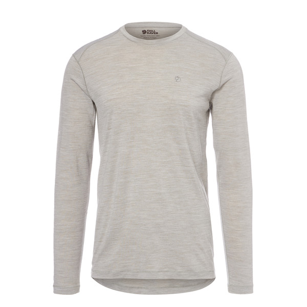 Fjällräven High Coast First Layer LS Männer - Funktionsshirt