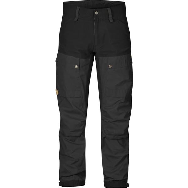 Keb Trousers Regular