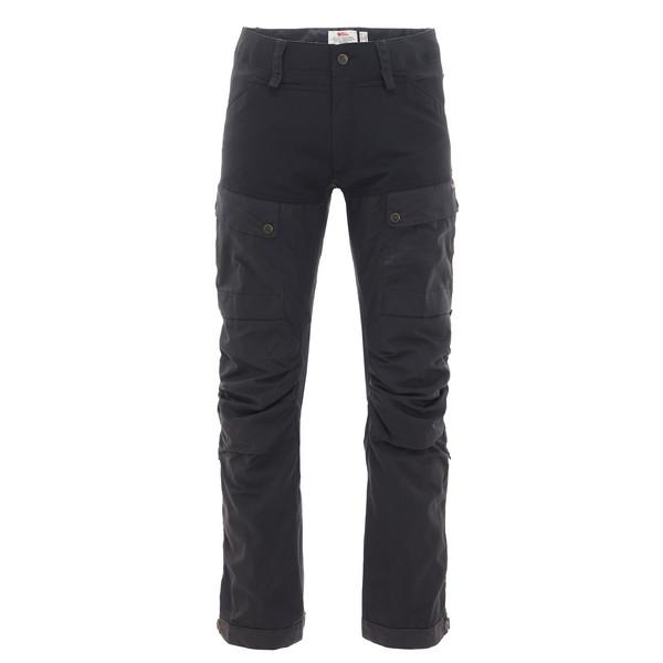 Fjällräven Keb Trousers Regular Männer - Trekkinghose