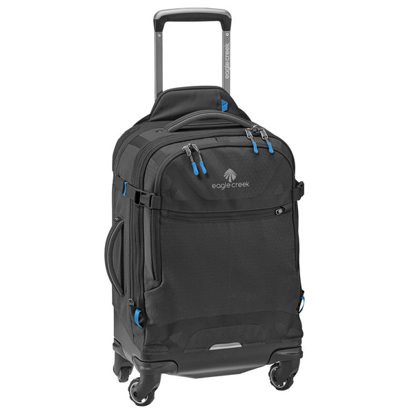 Gear Warrior AWD International Carry-On