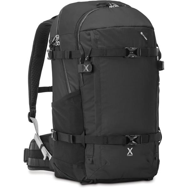 Venturesafe X40 Plus