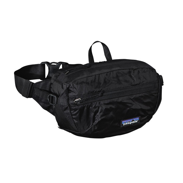 Lightweight Travel Hip Pack