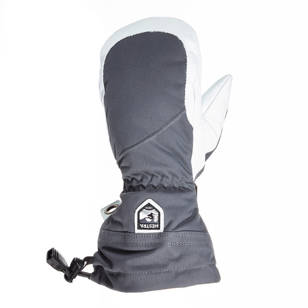Heli Ski Female Mitt