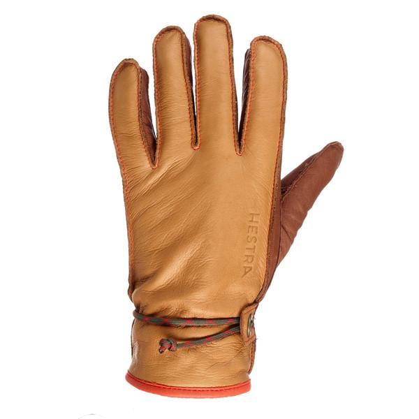 Wakayama 5-finger