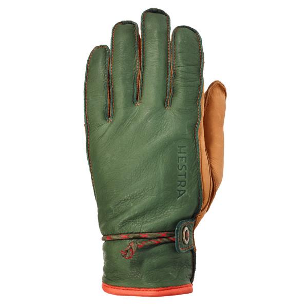 Hestra Wakayama 5-finger Unisex - Handschuhe