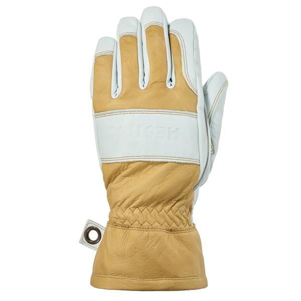 Hestra Fält Guide Glove 5-finger Unisex - Handschuhe