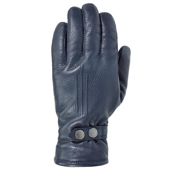 Hestra Tällberg Männer - Handschuhe