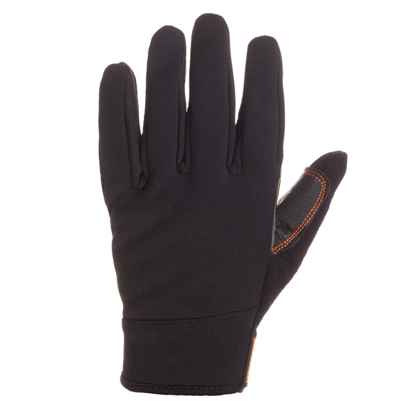 Tactility Glove 5-finger