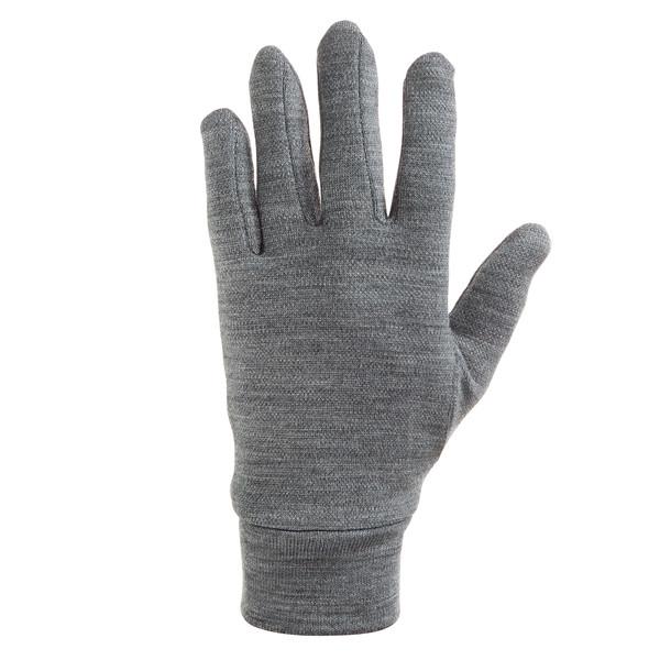 Hestra HEAVY MERINO - 5 FINGER Unisex - Handschuhe