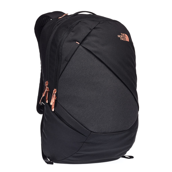 best service 79609 6ff44 The North Face WOMEN´S ISABELLA Tagesrucksack